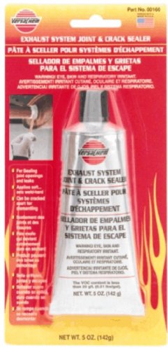 exhaust-system-joint-crack-sealer-5oz