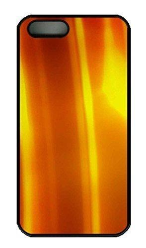 Aero Dark Orange 10 Cover Case Skin For SamSung Galaxy Note 3 Phone Case Cover Hard PC Black Kimberly Kurzendoerfer