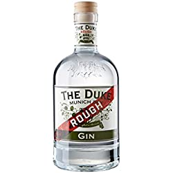 The Duke Rough Gin (1 x 0.7 l) The Duke Rough Gin