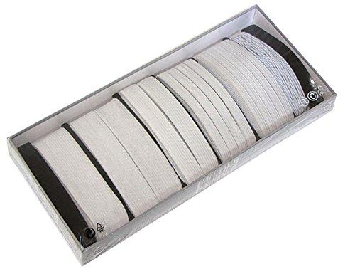 2x-super-packung-elastik-gummilitze-einziehgummi-gummilitze-band-elastik-23-metter-6m-rund-elastik6m