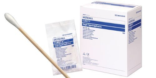 box-of-200-q-tips-cotton-tip-applicators-sterile-kendall-healthcare-prod-8884541400-by-kendall-covid