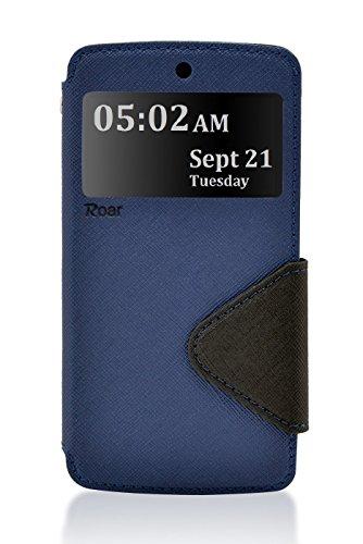 roar-diary-view-case-carcasa-protectora-tipo-libro-con-ventana-inteligente-para-lg-nexus-5-google-az