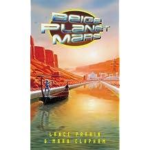 Beige Planet Mars (New Adventures Series)