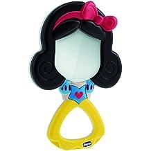 Chicco - Espejo mágico Blancanieves con luces y melodías