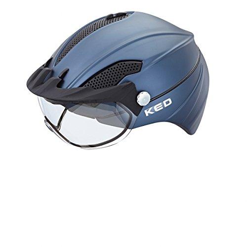 ked-reithelm-alvis-k-vision-dark-blue-gr-m-52-58-cm