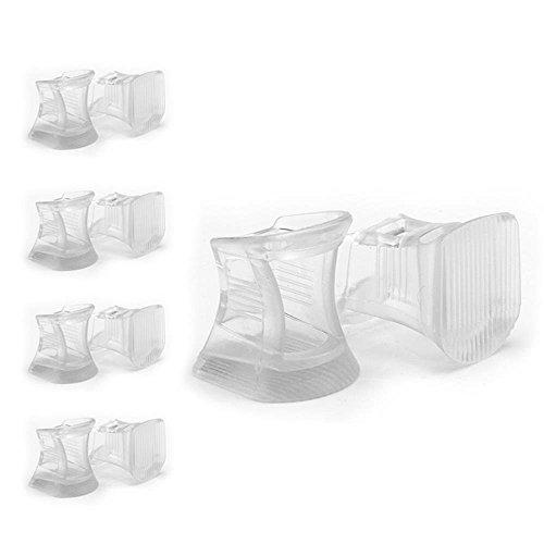 andux-5-par-protectores-talon-de-zapatos-de-tacon-alto-transparente-s6-8mmm8-11mml11-14mmm-ggxt-03