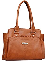 be2e0e7681 Large (40 cm   more) Women s Hobos and Shoulder Bags  Buy Large (40 ...