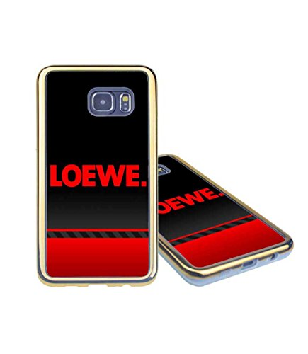 vintage-design-funda-case-for-samsung-galaxy-s6-edge-plus-not-s6-s6-edge-loewe-brand-logo-anti-scrat