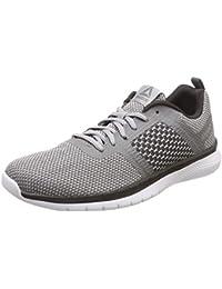 482cd62b6f6 Reebok Men s Pt Prime Runner Fc Running Shoes