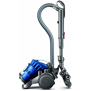 dyson dc32 animalpro staubsauger 1400 watt. Black Bedroom Furniture Sets. Home Design Ideas
