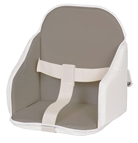 Candide Coussin de Chaise PVC