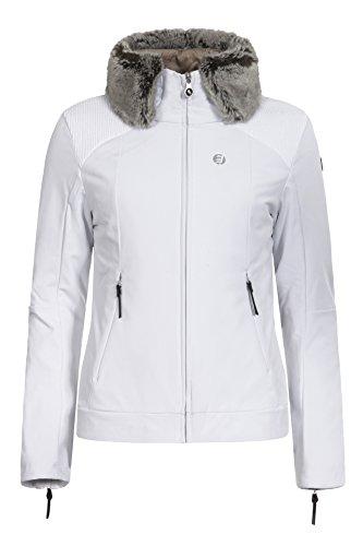 icepeak-celia-3-en-1-chaqueta-doble-para-mujer-color-weiss-tamano-40-de-38