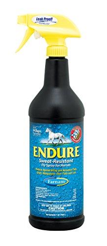 Endure VN-FAR-0095 Insecticida Repelente - 946 ml