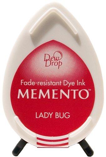 memento-dew-drop-ink-pads-tsukineko-dew-drop-pad-lady-bug