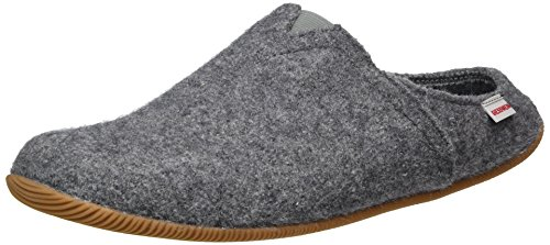 Giesswein Pfronten, Sneakers basses mixte adulte