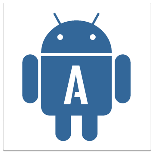 Mobile Storage-systeme (Device Info Android)