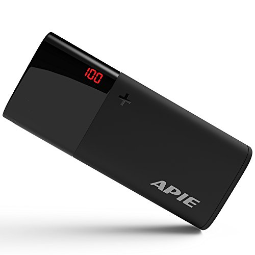 apie-power-bank-portable-charging-10000mah-external-battery-charger-smart-lcd-display-led-flashlight