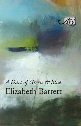 a-dart-of-green-and-blue