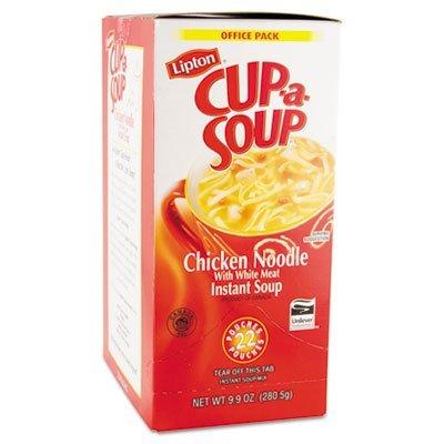 confezione-da-3-tazze-a-soup-noodle-pollo-1-vassoio-22-pezzi-in-catalogo-lipton-categoria-ufficio-ma