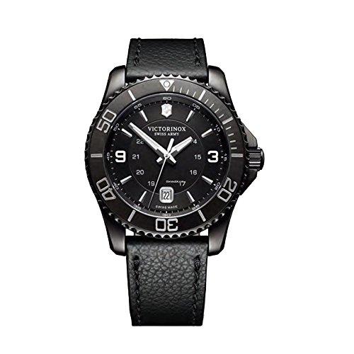 Reloj Victorinox - Hombre 241787
