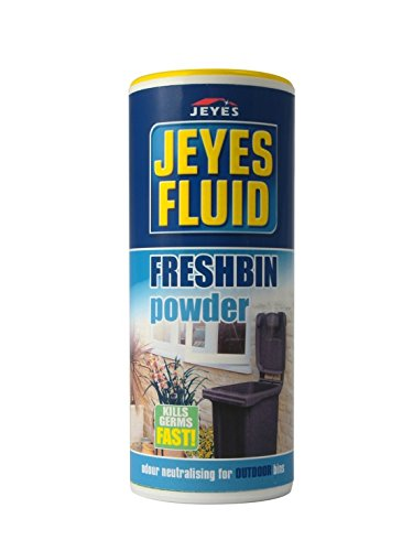jeyes-fluid-fresh-bin-powder-550g-496400