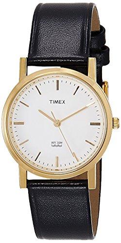 418GKJ5%2Bj L - Timex A300 Classics Mens watch