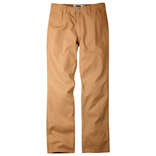 mountain-khakis-herren-original-slim-fit-mountain-pants-herren-ranch