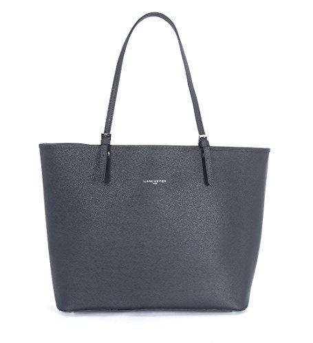 lancaster-paris-bolsa-adele-mujer-negro-421-55-black