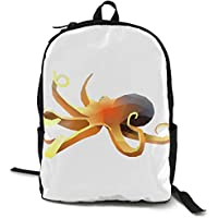 Mgtxl Personality Knapsack Cute Cat Travel And Outdoor Sports