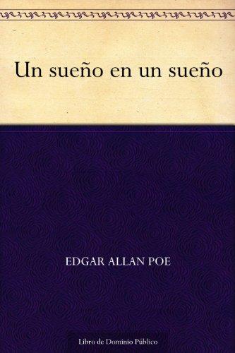 Un Sueño En Un Sueño por Edgar Allan Poe epub