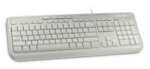 microsoft-wired-keyboard-600-clavier-filaire-blanc-azerty
