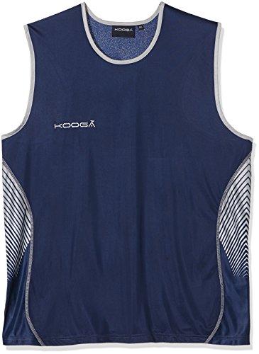 kooga-muscle-vest-navy-grey-xxxx-large