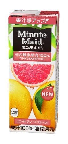 minute-maid-pomelo-rosa-200-ml-x24-presente