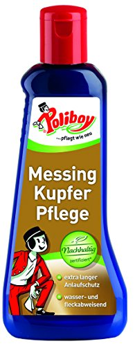 poliboy-messing-kupfer-pflege