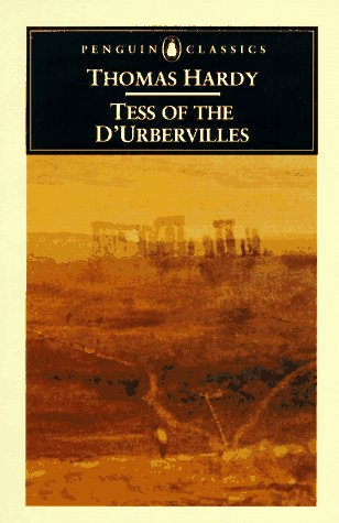 tess-of-the-durbervilles-english-library
