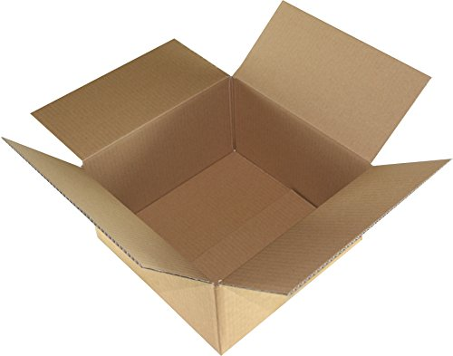 25-stuck-faltkarton-karton-400x400x200-mm-1-wellig-dhl-paket-hermes-grosse-m-dpd-grosse-m-gls-grosse