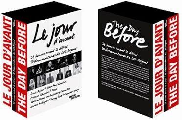 the-day-before-le-jour-davant-coffret-francia-dvd