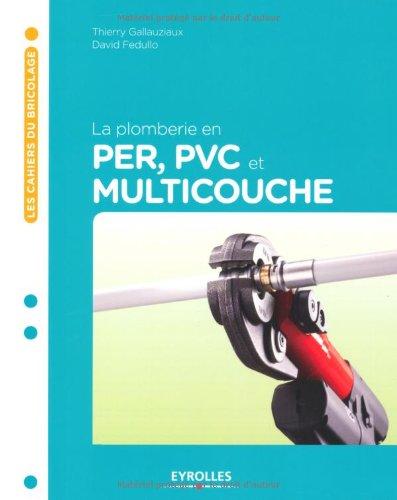 la-plomberie-en-per-pvc-et-multicouche