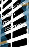 roam and roaming  (Breton Edition)
