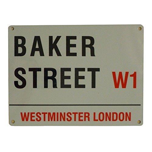 cartello-baker-street-w1-london-street-in-acciaio-20-x-15-cm