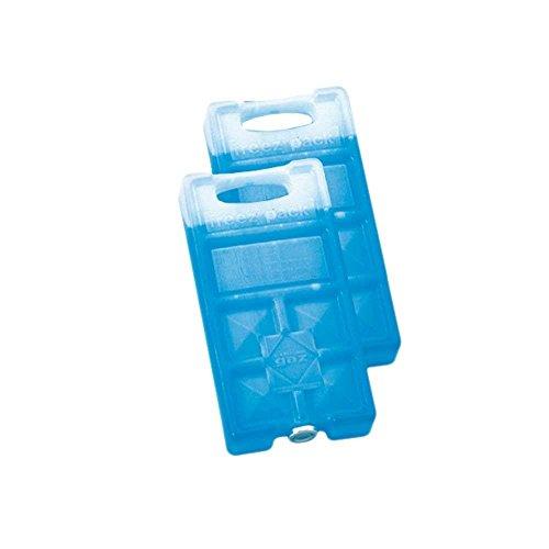 Campingaz 39040 Freezpack M5, 2er Pack, Blau,One Size -
