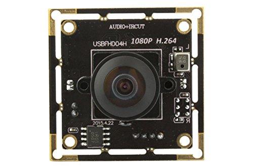 elp-180-grados-webcam-lente-ojo-de-pez-usb-hd-1080p-con-salida-h264-para-video-vigilancia-monitor-de