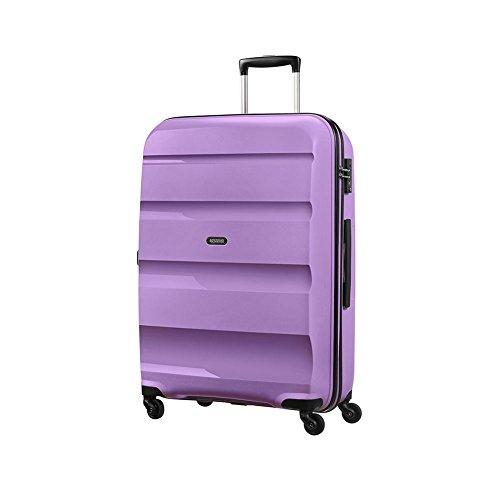 american-tourister-bon-air-spinner-l-lilac