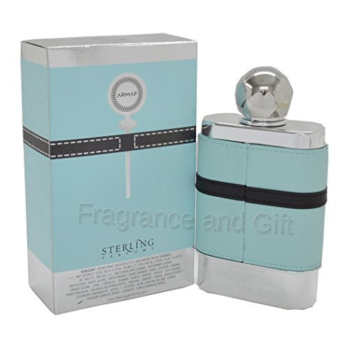 ARMAF BLUE HOMME EDT FOR HIM
