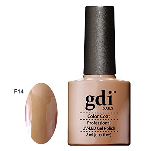plain-classic-colours-uv-led-soak-off-nail-gel-polish-by-gdi-nails-the-f-range-available-in-the-red-