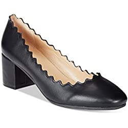 Wanted Shoes, Pumps Mujeres, Groesse 7 US /38 EU