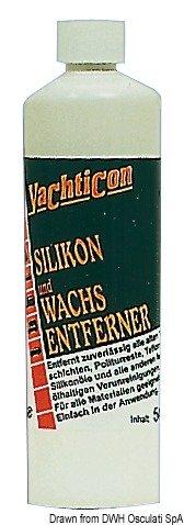 osculati-6521179-solvente-yachticon-silicone-and-glue-remover