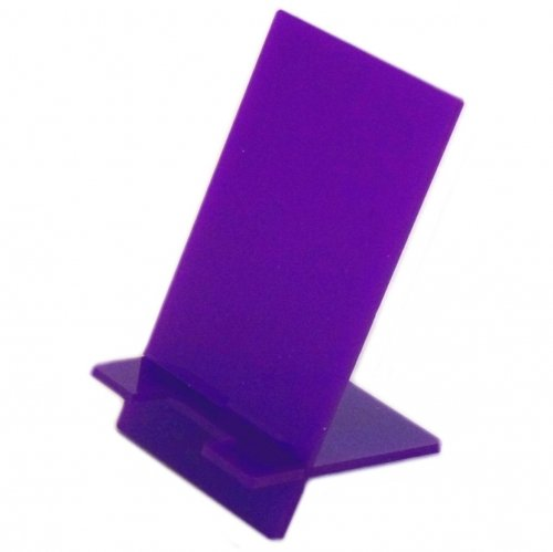 purple-acrylic-mobile-phone-stand-one-mobile-phone-stand
