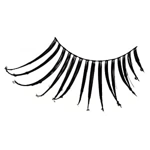 Lashes Kaufen Amazon