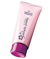 Avon Simply Pretty Restage Fresh Radiance Gel Foundation - Light Beige 30 ml